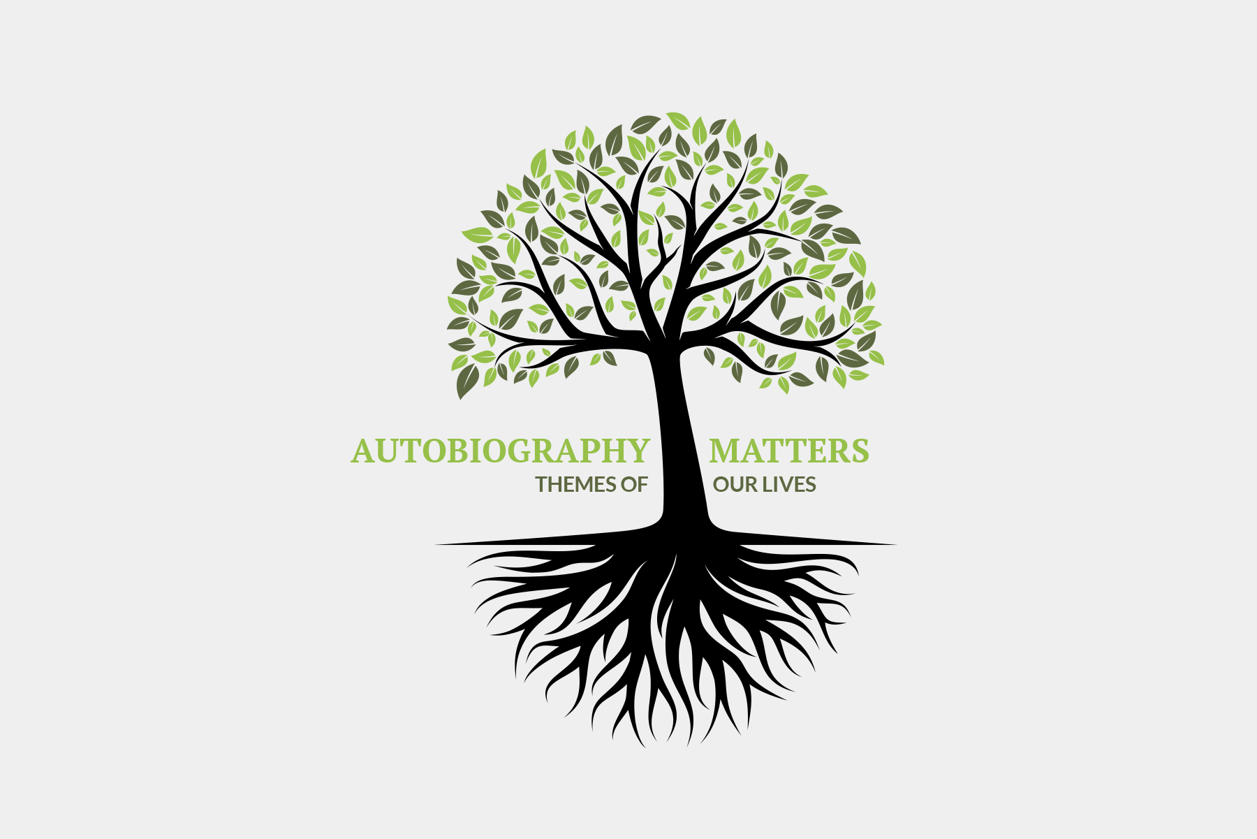 Autobiography Matters Themes of our Lives